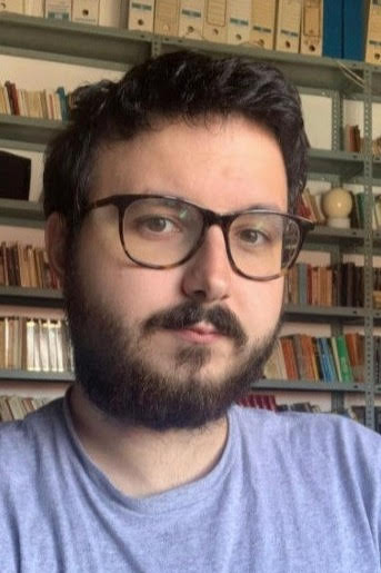 Alberto Belenguer